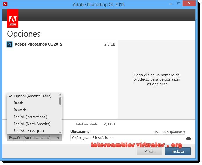 activador windows 8.1 intercambiosvirtuales